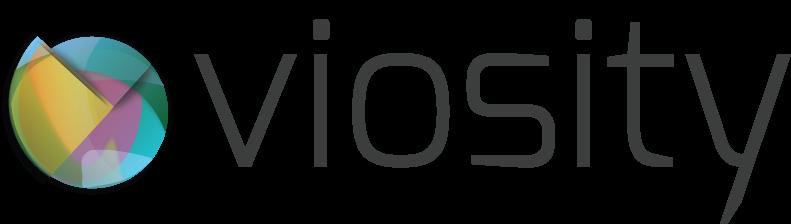 viosity.com