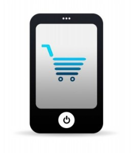 mobile-commerce-phone