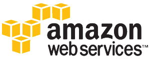 amazon-web-services-logo_0